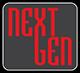 Serwis konsol Next Gen